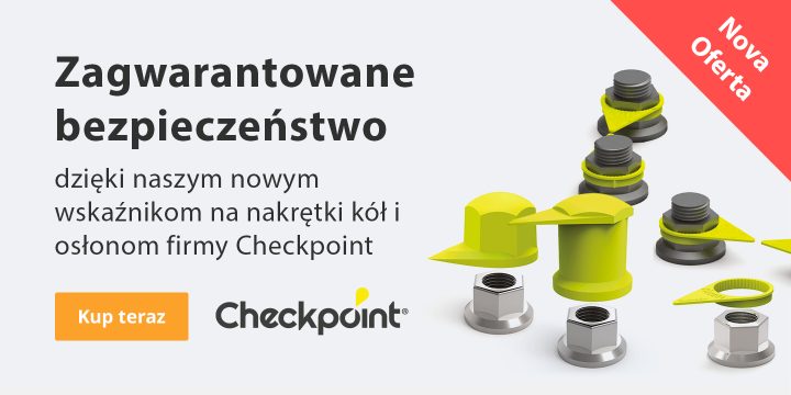 Checkpoint Safety